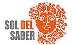 Sol del Saber Logo